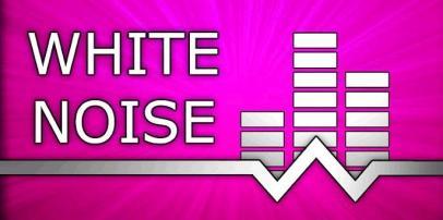 Image of White Noise app screenshot